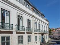 Homes for Sale in Lapa , Lisbon €1,500,000