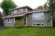 Homes Sold in Bally Hally, St. John's, Newfoundland and Labrador $359,900