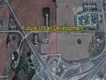 Commercial Real Estate for Sale in Balgonie, Saskatchewan $950,000