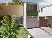 Homes for Sale in Cantizales, San Juan, Puerto Rico $160,000