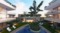 Condos for Sale in Tulum, Quintana Roo $149,000