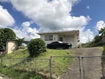 Homes for Sale in Bo. Calvache, Rincón , Puerto Rico $130,000