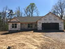 Homes for Sale in Crossville, Tennessee $219,900