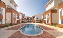 Condos for Sale in Coral Village, Bávaro, La Altagracia $123,000