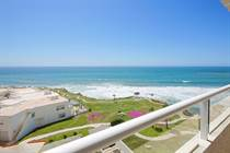 Condos for Sale in Calafia Resort and Villas , Playas de Rosarito, Baja California $205,000