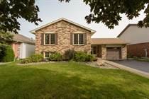 Homes Sold in Elgin Estates, Aylmer, Ontario $449,000