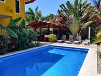 Homes for Sale in Samara, Guanacaste $745,000