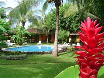 Commercial Real Estate for Sale in Playa Potrero, Guanacaste $899,000