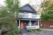 Homes for Sale in Hamilton, Ontario $554,900
