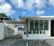 Homes for Rent/Lease in Santa Ana, San Juan, Puerto Rico $500 monthly