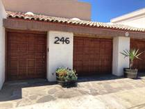 Homes for Rent/Lease in Playitas, Ensenada, Baja California $2,400 monthly