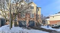 Condos for Sale in Halton Hills, Ontario $537,900