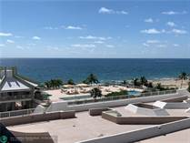 Homes for Rent/Lease in Pompano Beach, Florida $1,700 monthly