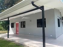 Homes Sold in Uvita, Puntarenas $147,500