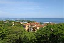 Condos for Sale in Playa Tamarindo, Tamarindo, Guanacaste $689,000