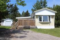 Homes for Sale in Dryden, Ontario $69,900