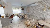 Homes for Sale in Playa del Carmen, Quintana Roo $135,000