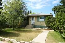 Homes for Sale in Saskatoon, Saskatchewan $414,500