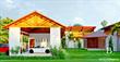 Multifamily Dwellings for Sale in Casa De Campo, La Romana $1,995,000