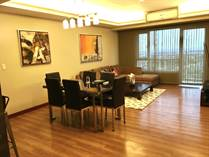 Condos for Sale in Lavie Flats, Filinvest Corporate City, Metro Manila ₱17,000,000