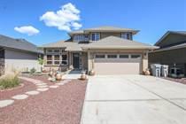 Homes Sold in Batchelor Heights, Kamloops, British Columbia $629,900