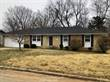 Homes for Rent/Lease in Walnut Terrace, Springfield, Missouri $1,095 monthly