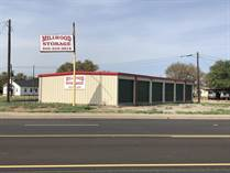 Commercial Real Estate Sold in Memphis, Texas $42,750