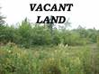 Lots and Land for Sale in White Point, Nova Scotia $84,900