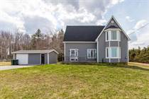 Homes for Sale in Dundas, Prince Edward Island $324,900