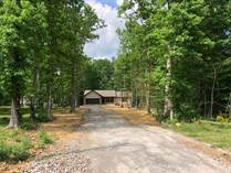 Homes for Sale in Jamestown, Tennessee $189,900