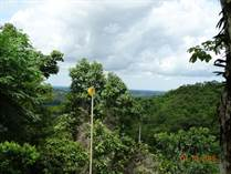 Lots and Land for Sale in Golfito, Puntarenas $399,000