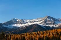 Lots and Land Sold in West Fernie, Fernie, British Columbia $245,000