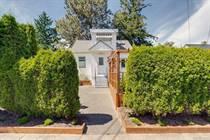 Homes for Sale in British Columbia, Esquimalt, British Columbia $1,199,000