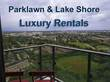 Condos for Rent/Lease in Lakeshore/Parklawn, Toronto, Ontario $2,100 monthly
