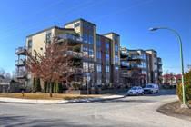 Homes Sold in Springfield/Spall, Kelowna, British Columbia $455,000