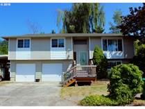 Homes for Sale in Northeast Gresham, Gresham, Oregon $349,000