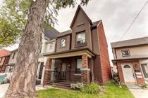 Homes Sold in Junction, Toronto, Ontario $800,000