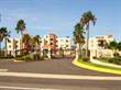 Homes for Sale in Islabela Beach Resort, Isabela, Puerto Rico $235,000