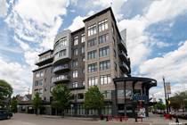 Condos for Sale in Saskatoon, Saskatchewan $1,149,000
