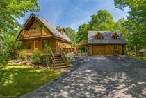 Homes Sold in Tiny, Ontario $429,900