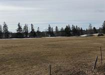Lots and Land for Sale in West Royalty, Charlottetown, Prince Edward Island $64,900
