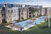 Condos for Sale in Cana Bay , La Altagracia $179,000
