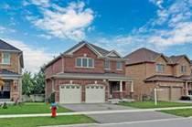 Homes for Sale in Bradford, Bradford West Gwillimbury, Ontario $1,199,900