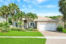 Homes Sold in Journey's End, Lake Worth, Florida $439,000