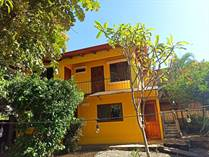 Homes for Sale in Playa Langosta, Guanacaste $699,000