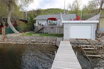 Homes for Sale in Saskatchewan, Echo Lake, Saskatchewan $349,900