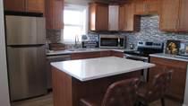 Homes for Sale in Lake Isle, Alberta $289,900