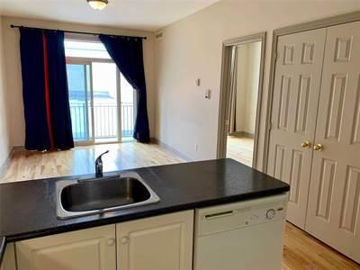 648A Yonge St, Suite 303, Toronto, Ontario