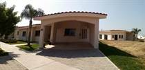 Homes for Sale in Mision Coronado, Ensenada, Baja California $333,911