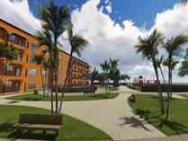 Condos for Sale in El Cielo, Playa del Camen, Quintana Roo $190,500
